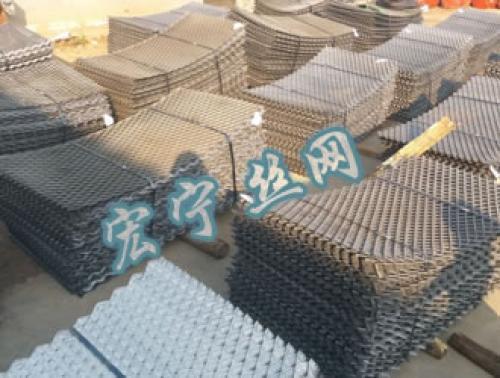 建筑钢笆片
