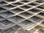 重型钢板网的功能大全