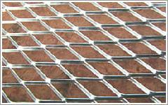 造成不锈钢钢板网生锈的主要原因
