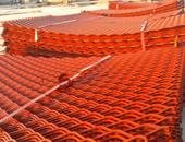 包边钢笆网的表面处理方式?